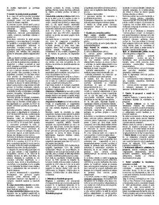 Prognoza și Planificarea Serviciilor Publice - Pagina 2