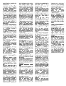 Prognoza și Planificarea Serviciilor Publice - Pagina 3
