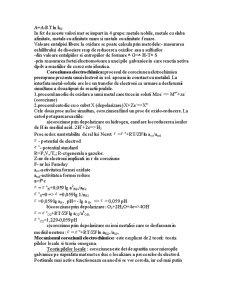 Coroziunea - Pagina 3