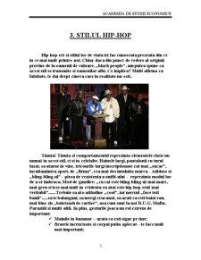 Haina Face pe Om sau Nu - Pagina 5