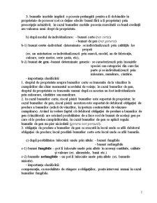 Bunurile - Pagina 2
