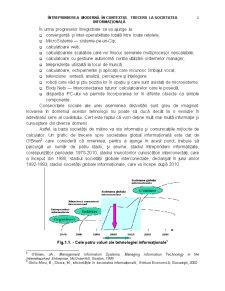 Sisteme Informatice Economice - Pagina 2