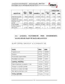 Contabilitatea și Fiscalitatea Impozitelor și Taxelor - Pagina 4