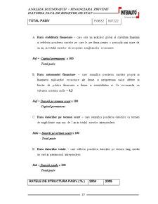 Contabilitatea și Fiscalitatea Impozitelor și Taxelor - Pagina 5