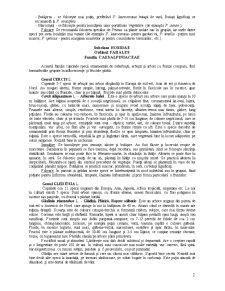 Arboricultură - Pagina 5