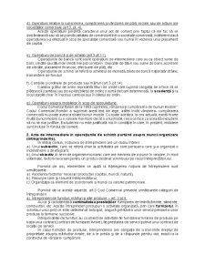 Fapte de Drept Comercial - Pagina 3