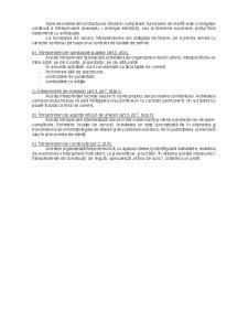 Fapte de Drept Comercial - Pagina 4