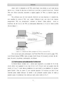 Internet-ul - Pagina 5