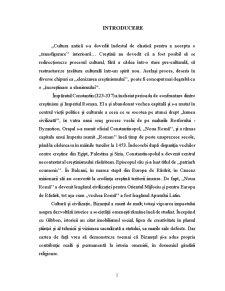 Teologie - Pagina 2