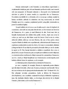 Teologie - Pagina 3