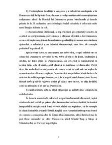 Teologie - Pagina 4