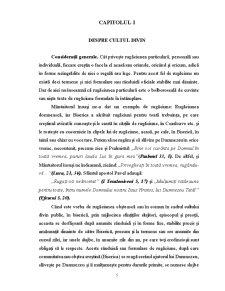Teologie - Pagina 5