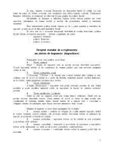 Drept Fiscal - C2 - Pagina 2