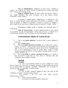Drept Fiscal - C3 - Pagina 2