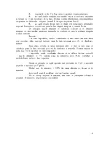 Drept Fiscal - C3 - Pagina 4