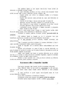 Drept Fiscal - C6 - Pagina 3