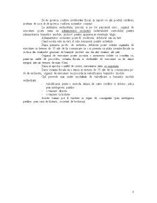 Drept Fiscal - C6 - Pagina 4