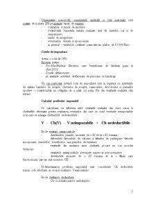 Drept Fiscal - C7 - Pagina 2