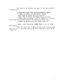 Drept Fiscal - C7 - Pagina 4