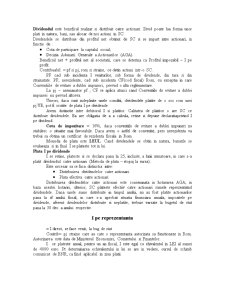 Drept Fiscal - C8 - Pagina 2