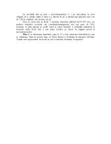 Drept Fiscal - C8 - Pagina 4