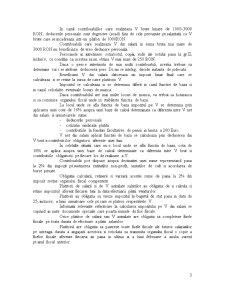 Drept Fiscal - Curs 10 - Pagina 3