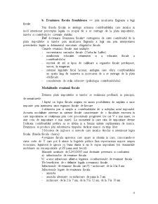 Drept Fiscal - Curs 12 - Pagina 4