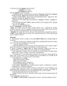 Subiectul - Pagina 2