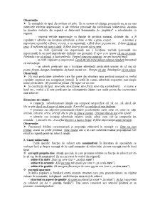 Subiectul - Pagina 4