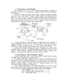 Stocarea Datelor Multimedia - Pagina 2