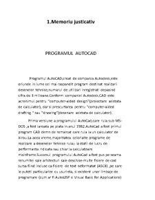 Autocad - Pagina 5