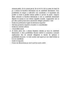 Asigurari de Pensii - Pagina 4