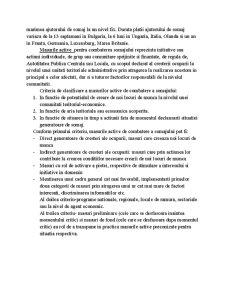Asigurari de Somaj - Pagina 2