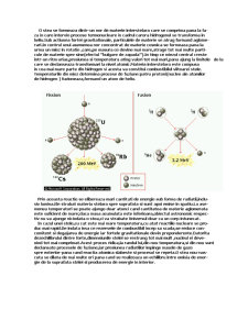 Plasma in Natura - Elemente de Astrofizica - Pagina 3