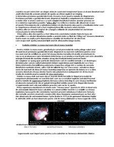 Plasma in Natura - Elemente de Astrofizica - Pagina 5