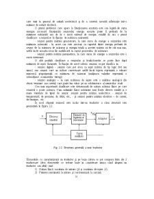 Sisteme de Achiziție de Date - Pagina 2