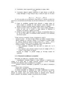 Sisteme de Achiziție de Date - Pagina 3