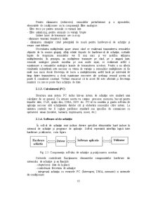Sisteme de Achiziție de Date - Pagina 4