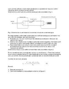 Comunicatii de Date in Sisteme Distribuite - Pagina 4