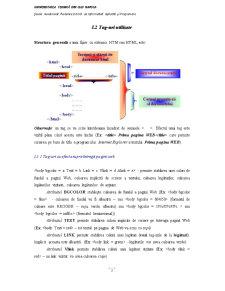 Viata la Inaltime - Pagina Web - Pagina 5