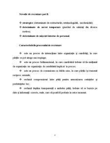 Management in Relatii Publice - Pagina 4