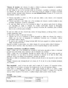 Contabilitatea și Fiscalitatea Impozitelor și Taxelor Locale - Pagina 2