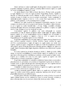 Ameliorarea Producției de Lapte la Populațiile de Caprine prin Încrucișări cu cele mai Bune Rase Specializate - Pagina 3