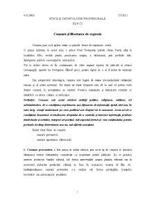 Mass Media - Pagina 1
