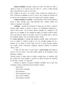 Mass Media - Pagina 2