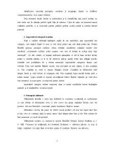 Mass Media - Pagina 5