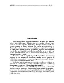 Contenciosul - Pagina 4