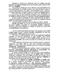 Contenciosul - Pagina 5
