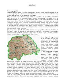 Resursele Naturale și Antropice ale Județului Suceava - Pagina 2