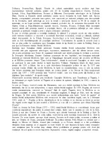 Resursele Naturale și Antropice ale Județului Suceava - Pagina 4